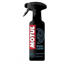 Motul E3 Whell Clean 400 ml