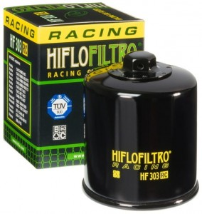 HIFLO HF 303RC Racing