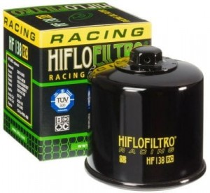 HIFLO HF 138RC Racing