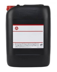 TEXACO ATF HD 389 20L