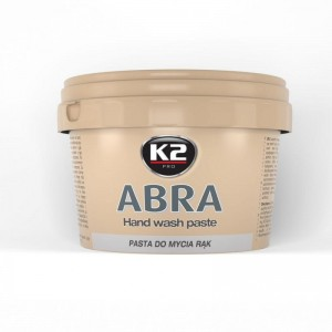 K2 Abra  500 ml  pasta do rÄ…k