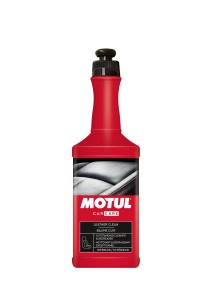MOTUL Leather clean 500ml