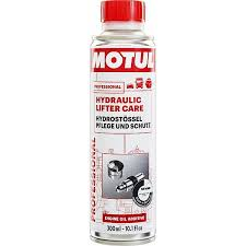 Motul Hydraulic Lifter Care 300ml